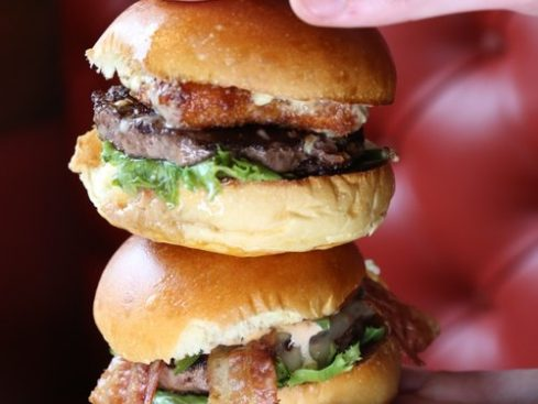 burger-img